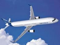 air-journal_Airbus-A321ceo-Sharklets.jpg