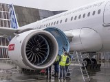 air-journal_Airbus A321neo_first_flight_LEAP