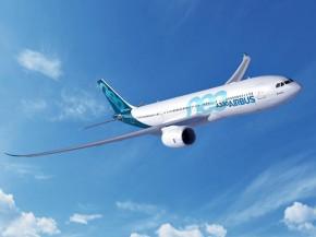 air-journal_Airbus A330-800neo_RR_AIB_01