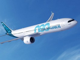 air-journal_Airbus A330-900neo_mask_livery_RR