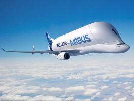 air-journal_Airbus A330-Beluga_XL_RR