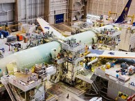 air-journal_Airbus A330 regional FAL