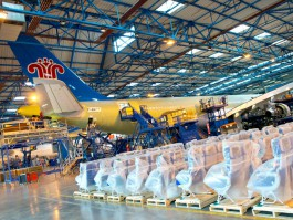 air-journal_Airbus-A330_Toulouse_usine_C&DC-China-Southern
