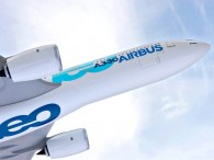 air-journal_Airbus A330neo_Mock_up-nose