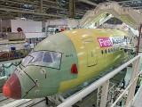 air-journal_Airbus A350-1000 FAL1