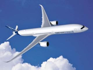 air-journal_Airbus-A350-1000-RR
