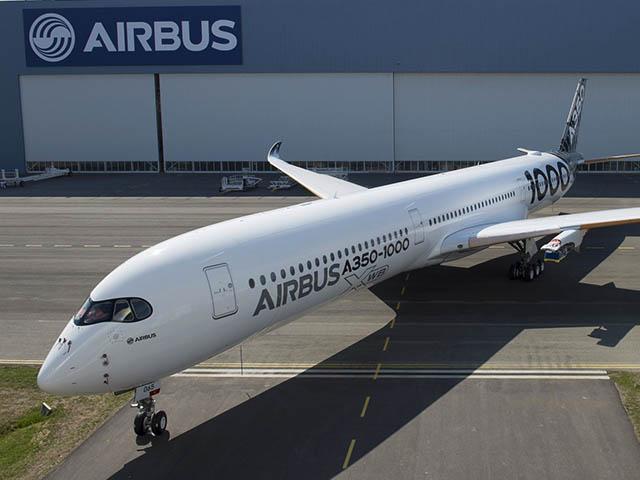 air-journal_airbus-a350-1000-carbon