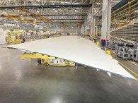 air-journal_Airbus-A350-1000_wing_cover-Broughton