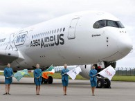 air-journal_Airbus A350 AerCap Aer Lingus2