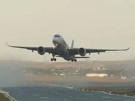 air-journal_airbus-a350-travers