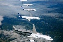 air-journal_Airbus-A350XWB-Formation-Flight-02