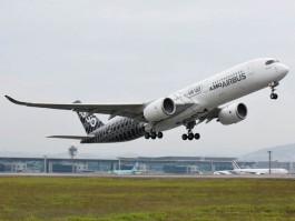 air-journal_Airbus A350_XWB_carbone_Sao_Paulo