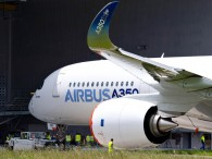 air-journal_Airbus A350_XWB_out_of_paint_shop1
