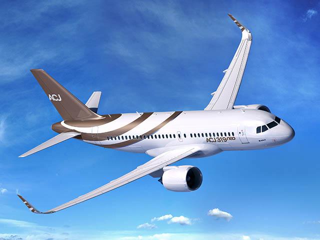air-journal_Airbus ACJ319neo_PW_AIB_V07