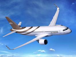 air-journal_Airbus ACJ320neo_CFM_AIB_V07