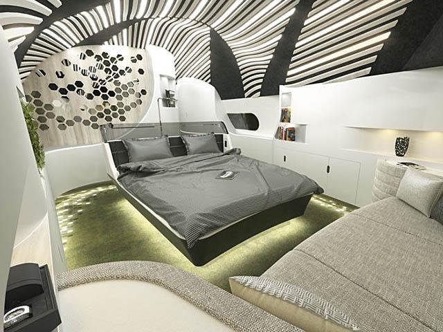 air-journal_airbus-acj320neo_melody_bedroom