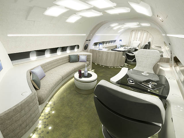 air-journal_airbus-acj320neo_melody_lounge