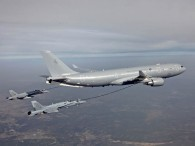 air-journal_Airbus-Group-Defense-A330MRTT