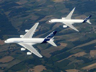 air-journal_airbus-famille-a350-a380-blanc