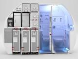 air-journal_Airbus_A320 Space-Flex_v2_lavatory_view