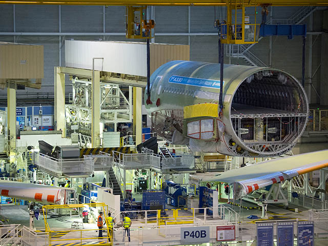 air-journal_Airbus_A330neo_enters_FAL