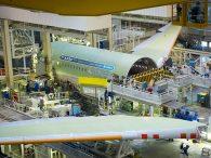 air-journal_Airbus_A330neo_enters_FAL2