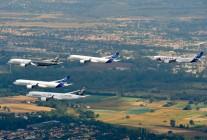 air-journal_Airbus_A350XWB_Formation_Flight
