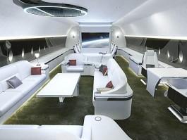 air-journal_Airbus_ACJ350_Lounge_concept