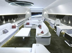 air-journal_Airbus_ACJ350_Lounge_concept