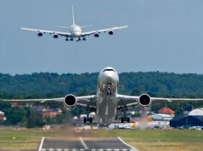 air-journal_Airbus_Flight_demo_A380-A350