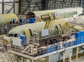 air-journal_Airbus_Mobile_FAL-1