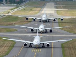air-journal_Airbus_famille A330 A350 A380