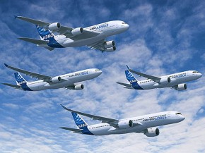 air-journal_Airbus_famille_A320_A330_A350_A380