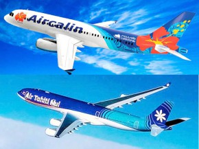 air-journal_Aircalin Air Tahiti Nui