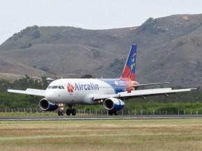 air-journal_Aircalin new A320