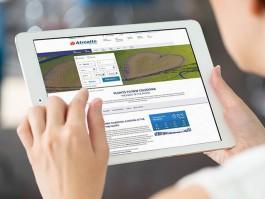 air-journal_Aircalin site internet 1