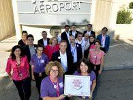 air-journal_airport-helper-montpellier