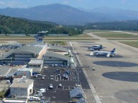 air-journal_Ajaccio aeroport©Bribri2B
