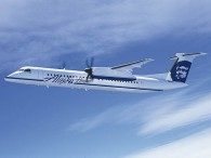 air-journal_Alaska Air Q400