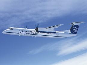 air-journal_Alaska Air Q400