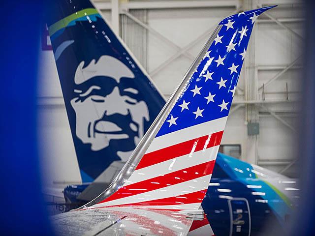 air-journal_alaska-airlines-737-800-veterans-fal
