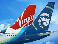 air-journal_Alaska Airlines Virgin America