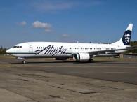 air-journal_Alaska Airlines new 737-900ER
