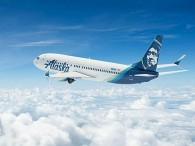 air-journal_Alaska Airlines new look