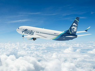 air-journal_Alaska Airlines new look