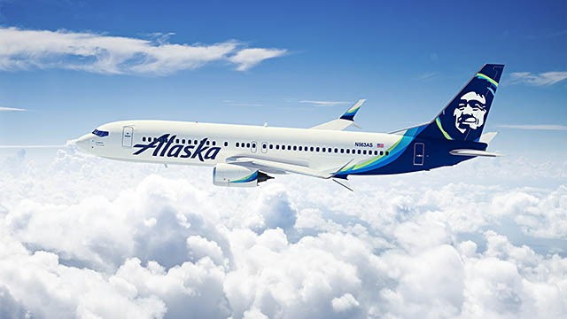 air-journal_Alaska Airlines new look2