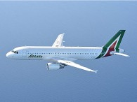 air-journal_Alitalia A320 new look