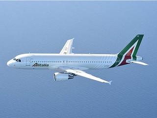 air-journal_Alitalia A320 new look