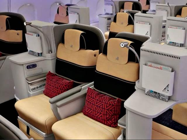 air-journal_Alitalia Affaires new