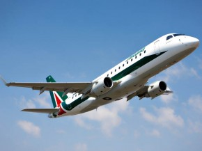 air-journal_Alitalia-E175